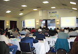 Georgia Low Voltage Exam Workshops